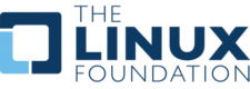 linuxfoundationlogo
